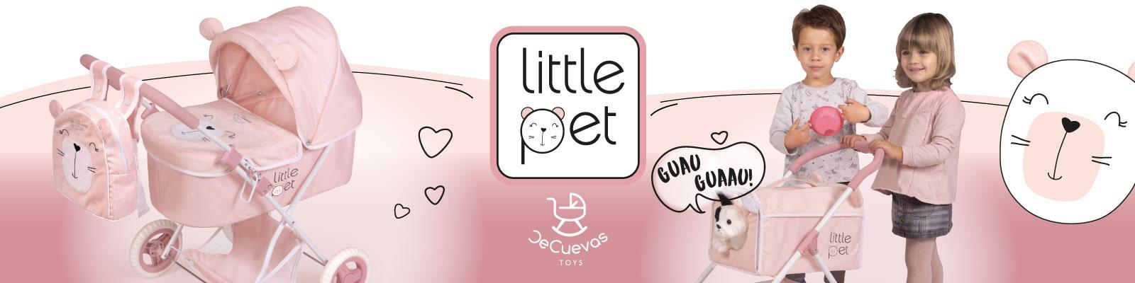 Little Pet
