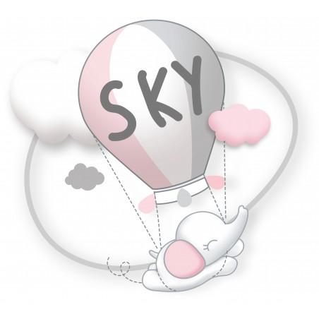 Manufacturer - Sky